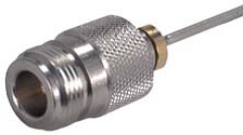 N-Type Connectors – Commswest Distribution