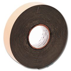 Self Amalgamating Tape, 5mtrs