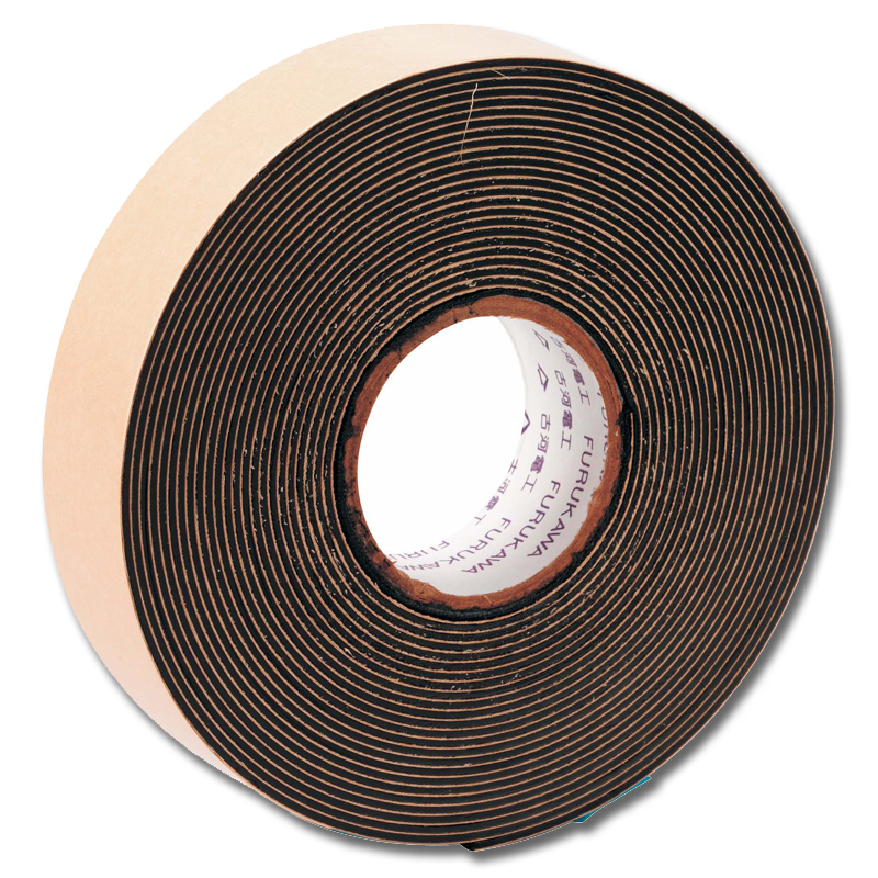 self amalgamating tape 5mtrs commswest distribution. Black Bedroom Furniture Sets. Home Design Ideas
