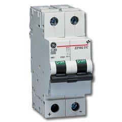 Mini DC Circuit Breaker