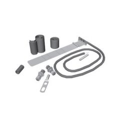 Universal Grounding Kit