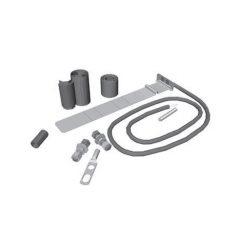 Universal Grounding Kit
