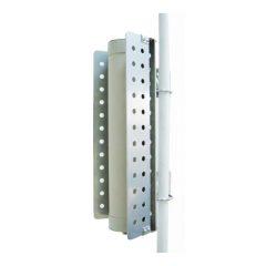 5.8GHz Sector Antenna 14-18dBi