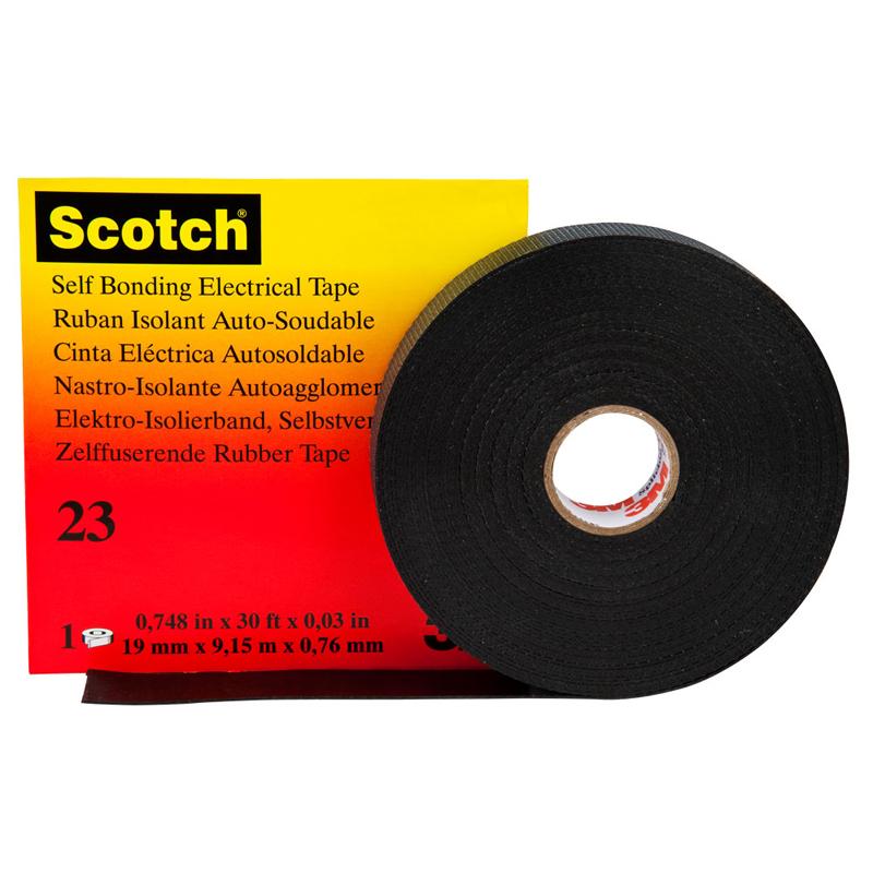 self amalgamating tape  u2013 commswest distribution