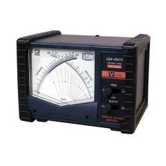 Daiwa VSWR Power Meter