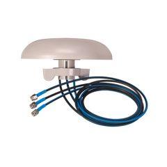 SENCITY® Omni-S 3×3 WiFi MIMO Antenna