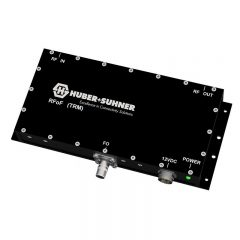RF-over-Fiber Transceiver Module – 1 Port
