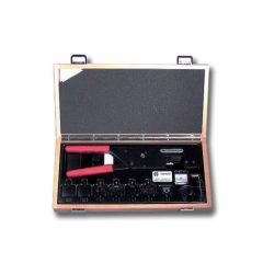 Large Crimp Tool in box