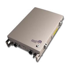 Off-Air Channelised BDA – 8 Carriers