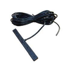 Multiband Cellular Antenna, Violet Fakra