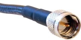 Mini-UHF