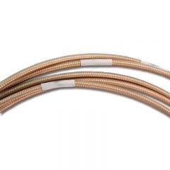 RG142B/U 50OHm Cable