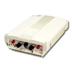 1800MHz Digital Channel Selective Repeater