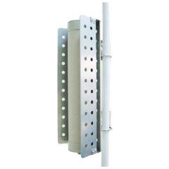 2.4GHz Sector Antenna 12-15dBi