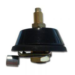 Mobile Antenna Base, UHF