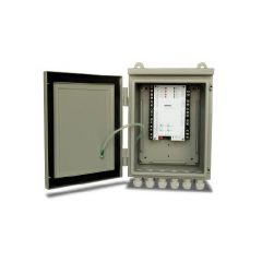 4 Port AWL Synchronizing Control Box