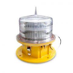 Medium Intensity Aviation Obstruction Light