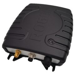 ROGER GPS/GLONASS/GALILEO Repeater Package, 20mtr cable