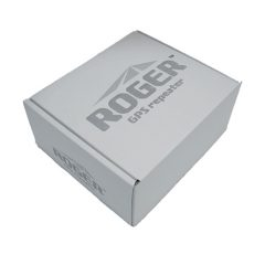ROGER GPS/GLONASS/GALILEO Repeater Package, 40mtr cable