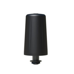 Robust Low Profile 2G/3G/4G/5G Antenna