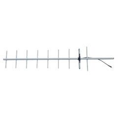 400-440MHz Aluminium Yagi – 9 Element
